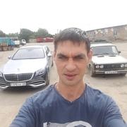 Артем Ничкасов 30 Талгар