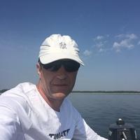 Евгений, 46 лет, Скорпион, Екатеринбург