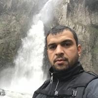 Shamil, 39 лет, Лев, Москва