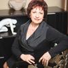Елена, 59, г.Москва