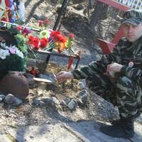 Григорий, 36 лет, Лев, Северодвинск
