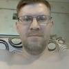 Frolov, 35, Kaluga