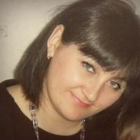Ольга, 43 года, Рак, Ростов-на-Дону