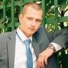 Константин, 30, г.Санкт-Петербург