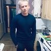 Вадим, 19, г.Владимир