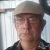 cергей, 51, г.Курган
