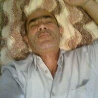 Samir, 44 года, Близнецы, Баку