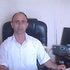 Самед, 47, г.Баку