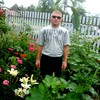 Dmitriy, 39, Romodanovo