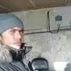 Ерик, 33, г.Павлодар