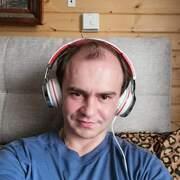 Андрей 37 Донской