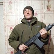 Магомед 24 Каспийск