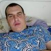 Слава Симонов, 33, г.Рославль