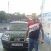 Армен, 32, г.Воронеж