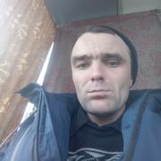 Сергей 32 Столин