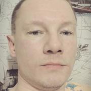 Дима 38 Солигорск