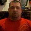 Александр, 33, г.Дивеево