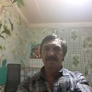 Подружиться с пользователем Виктор 57 лет (Дева)