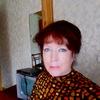 Лариса, 62, г.Санкт-Петербург