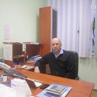 Андрей, 55 лет, Стрелец, Пермь