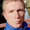 Виталий, 30, г.Вроцлав