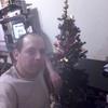 Рома, 34, г.Жуковский