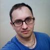 Ilya, 22, Slavgorod