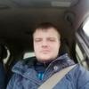 Виталик Константинов, 27, г.Калуга