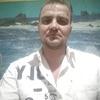 Виталя, 33, г.Новотроицк
