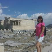 Lidiy 38 Афины