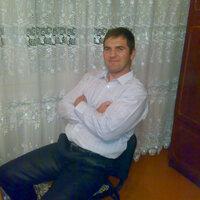 эдвард, 45 лет, Скорпион, Санкт-Петербург