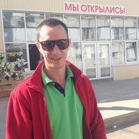 максим сафонов, 39 лет, Козерог, Иркутск