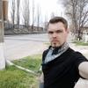 Алексей, 28, Первомайськ
