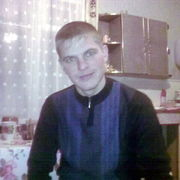Sergey 33 года (Дева) Усть-Кокса