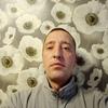 Алексей Ермолаев, 37, г.Нижний Новгород