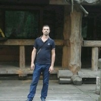 Дмитрий- Боцанюк, 34 года, Рак, Москва