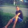 Олег, 25, г.Новый Буг