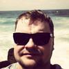 Andrey, 41, г.Вышгород