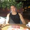 Олег Ларин, 31, г.Хельсинки