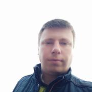 Тарас 31 год (Телец) Енакиево