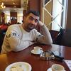 Манч, 31, г.Ереван