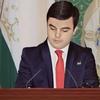 Imran, 25, г.Душанбе