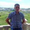 Дмитрий, 37, г.Карачев