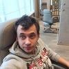 Артём -:-MoNaKh-:- 安全, 26, г.Казань