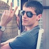 Алексей, 24, г.Солнцево