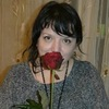 Инна, 42, г.Григориополь