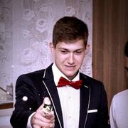 Alexander 76 Донецк