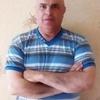 Александр, 53, г.Курган