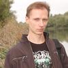 Шалун, 36, г.Киев
