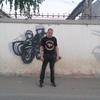 Андрей, 34, г.Коломна